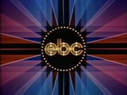 EBC ID 1980