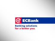 ECBank TVC 1997