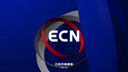 ECN Ident 2018 FFAI World Cup