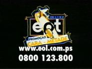 EPT Online PS TVC 1998 1