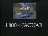 Jaguar TVC 5-15-1988 - 2
