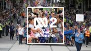 NTV2 Parade ID 2019