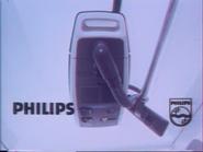Philips RLN TVC 1980