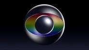 Rede Sigma 1989 Ident (2015)