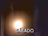 Sigma promo Baila Comigo 1981 1