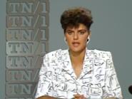 TN1 IVC 1986