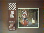 16 BN RLN TVC 1983