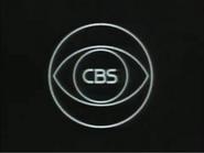 CBS 1982