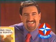 Estrela PS TVC 1998