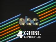 GHBL ID 1979 2