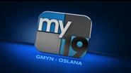 GMYN MNTV ID 2011