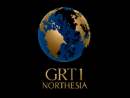 GRT1 Northesia ID 1985