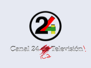 Ident-Canal24Vradiva-1998