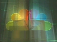 NBC 1990 template 3