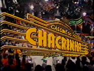 Sigma promo CDCC 1986 1