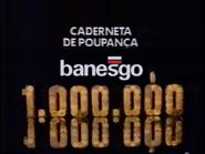 Banesgo 1991 TVC