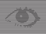 Big Brother (North Arlesbury)