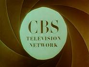 CBS ID 1952 color