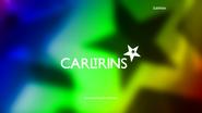 Carltrins id june 12 2016