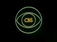 Cbs 1972 2