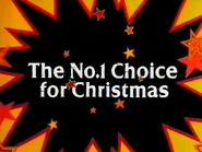 Currys AS TVC Christmas 1985 2