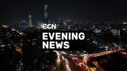 ECN Evening News 2018 opening