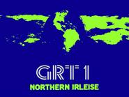 GRT1 NI ID 1981
