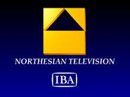 IBA Northesian slide 1989