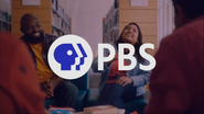 PBS system cue - Books - 2020