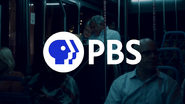 PBS system cue - Bus - 2020