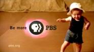 PBS system cue 2002 2