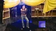 STV Nighttime TV Katy Kahler 2002 ID 1