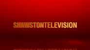 Shawston Televison 2012 closing