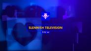 Slennish ITV 1999 2