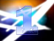 TN1 pre-promo ID 2000