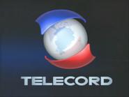 Telecord ID 2007 - 2