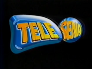 Telesena PS TVC 2000