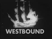 WESTBOUND mid 1960s