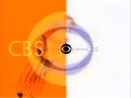 CBS ID 1995 32