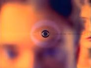 CBS ID 1995 35