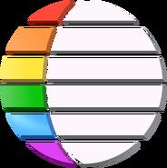 Centric ITV icon 1989