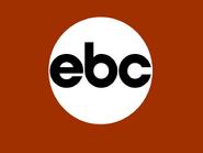 EBC ID 1967