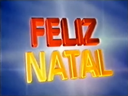 Ei feliz natal red yellow id