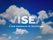 Einmar Visea TVC 1999 - English