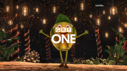 GRT One ID - Christmas 2015 sprout 2