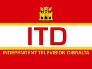 ITD 1979 ID