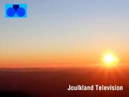 Joulkland ID - Sun - 1998