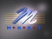 Mnet silver id