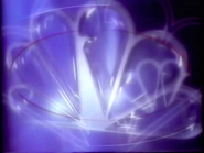 NBC 1996 template 2