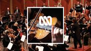 NTV2 Orchestra ID 2021